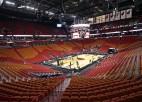 NBA neplāno saīsināt nākamo sezonu