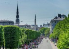 Kariņš aicina atcelt Rīgas maratonu; organizatori gaida MK lēmumu
