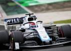 """Rasels uzvar virtuālajā F1 posmā, titulu un 100 tūkstošus USD izcīna """"Haas"""""""