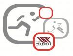 Valmieras sporta organizācijas