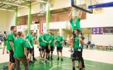 """Foto: Engers izrauj """"Valmiera Glass/Vidzemes Augstskolai"""" pirmo Studentu līgas čempiontitulu"""