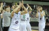Foto: Aldaris LBL: Valmiera/ORDO uzvar 6.spēlē - zelts izšķirsies 7.spēlē