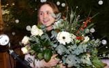 Foto: Koha un Plēsnieks izpelnās Ventspils gada balvas