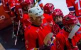 Foto: Ozo halles svinībās laukumā dodas arī Latvijas zvaigznes