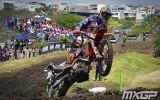 Foto: MXGP pasaules motokrosa čempionāta posms Meksikā