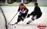 """Foto: """"Ghetto Hockey"""" ceturtā posma fināli"""