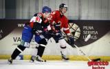 "Foto: ""Ghetto Hockey"" piektā posma fināli"