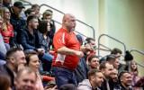 """Foto: """"Valmiera"""" sešu punktu mačā pieveic """"Lekringu"""""""