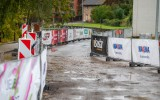 Foto: LVM MTB maratona sezona noslēdzas Smiltenē
