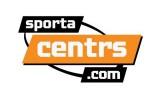 Pievienojies Sportacentrs.com pārdošanas komandai!