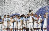 Kur tagad ir pēdējo gadu jaunatnes pasaules čempionātu zvaigznes? (2. daļa)