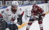 """Daugaviņš: """"Latvijas hokejā lielākā problēma ir <i>killera</i> instinkta trūkums"""""""
