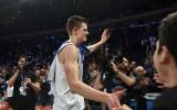 """""""Knicks"""" - joprojām vērtīgākais NBA klubs"""