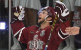 """Ankipāns: """"Dzierkals ir viens no talantīgākajiem Latvijas hokejistiem"""""""