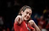 """Pasaules kausa MVP Stjuarte: """"Pret TTT būs smaga spēle"""""""