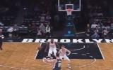 Video: Kurucs pirmoreiz iekļūst NBA jocīgākajos momentos
