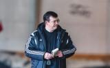 Kazakevičs par Gorkšu un Gavrilovu, manipulācijām un turpmāko darbu LFF