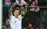 """Levandovskis: """"Pret Latviju spēlējām pārāk lēni"""""""