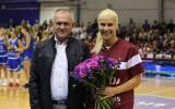 """Voins: """"Pietrūkst 200 tūkstošu, bet Eiropas čempionāts Rīgā būs"""""""