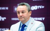 Viedoklis: Vai Stojanovičam jāpaliek?