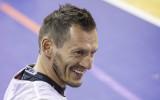 VEF garantēta vieta Čempionu līgas pamatturnīrā, Čavaram jāspēlē kvalifikācijā
