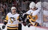 NHL maina pirmo spēļu datumus, nākamo sezonu plāno sākt 1. decembrī