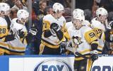 ''Penguins'' treneris slavē Bļugeru: ''Viņam ir vitāli svarīga loma komandā''