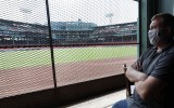 ASV atceļ zemāko beisbola līgu sezonu