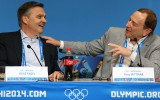 NHL plāno atļaut spēlētājiem piedalīties 2022. un 2026. gada OS