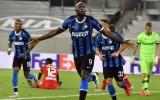"""Eiropas līga: """"Inter"""" uzvar """"Bayer"""", """"United"""" papildlaikā tiek galā ar """"Kobenhavn"""""""