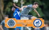 Sportacentrs.com TV! Latvijas futbola zvaigžņu kari: Rīgas derbija 2. daļa