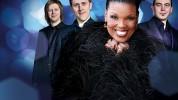 Spožie Jaungada galā koncerti ar LNSO, Xylem TRIO un Andželu Braunu!