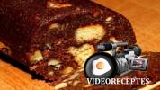 Video: Videorecepte- saldā desa