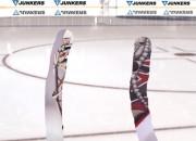 Konkurss: Atkausē ledu ar Junkers – 9.kārta. Pareizā atbilde - Rejs Emerijs