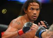 """UFC čempions Bensons Hendersons pievienojas """"Bellator"""""""