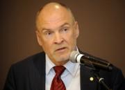 LFF prezidenta vēlēšanās kandidēs Indriksons un Kļaviņš