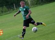 """1.līga: RFS zaudē pirmos punktus, Valmiera vienīgā līdere, """"Caramba/Dinamo"""" iznīcina"""