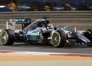 """Hamiltons turpina dominēt kvalifikācijā un atkal iegūst """"pole position"""""""