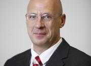 Juri Grantu ievēl par Baltijas sporta zinātnes biedrības prezidentu