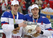 Krievija izsauc Malkinu un gaida medicīnisko pārbaužu rezultātus