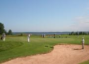 9. maijā Latvijā notiks tradicionālā Golfa diena