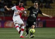 Ikauniekam 90 minūtes Monako, PSG kļūst par čempioni
