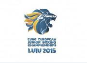 Latvijas bokseri piektie Eiropas junioru čempionātā