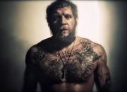 Arī cietumā Jemeļjaņenko turpinās trenēties