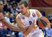 """""""Fenerbahce"""" centīsies pārliecināt Eirolīgas MVP Bjelicu nedoties uz NBA"""