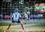 Vērienīgais Zēnu Futbola festivāls Salacgrīvā pulcēs kuplu dalībnieku un līdzjutēju skaitu