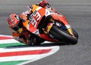 """VSB piedāvā """"MotoGP"""" Katalonijas posmu"""
