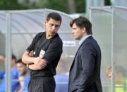 """Direktorenko rīt tiesās """"West Ham"""" un Andoras kluba spēli Eiropas līgā"""