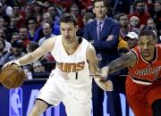 ESPN: Dragičs un Lilards paliks līdzšinējās komandās