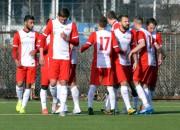 """""""Spartaks"""" Eirokausu debijā gūst trīs vārtus un uzvar Podgoricā"""